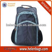 Backpacks School for Children Christmas Gift