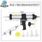 Air Caulking gun/Glue gun/Silicone gun (HH9347-1)