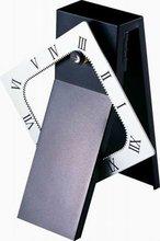 TABLE CLOCK in fancy designs