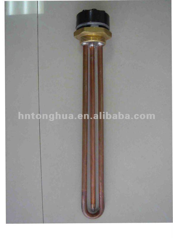 Calentadores Electricos Para Agua Para el Calentador de Agua