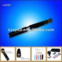 2012 E-Cigarette EGO-T Set with EGO Layard Ring
