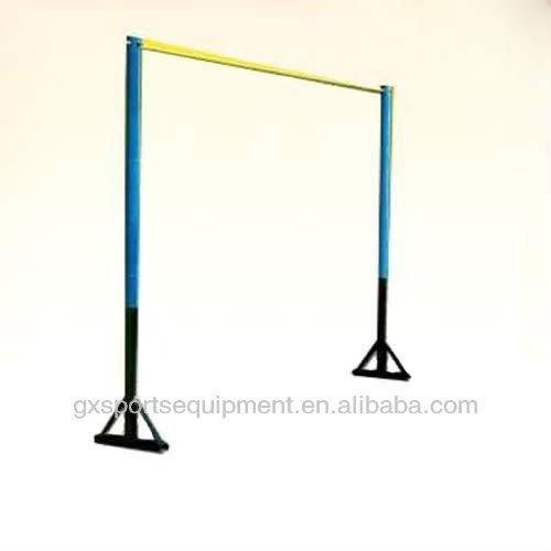 Bar/single Handstand