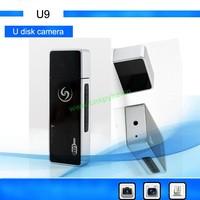 USB flash drive 720*480 micro recorder;digital video recorder;pinhole video recorder