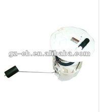 Auto parts electric fuel pump assembly 1760A321