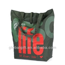 large tote bags cheap