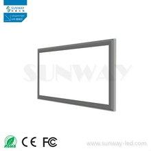 2012 High-Tech Led Panel Light,SMD3014 led flat panel ceiling light