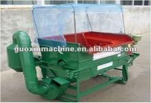 2012 hot sale rice thresher machine