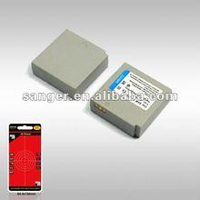 good li-ion Digital video camera battery for Samsung BP85ST