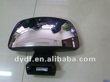 High quality beautiful door mirror for benz truck
