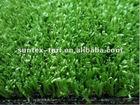 Suntex hot selling cheap fake grass carpet