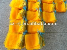 wholesale vegetables mesh bags for packing
