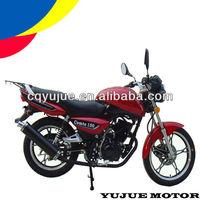 Chinese street bikes 125cc motorcycles