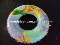 patent item-2014 inflatable Spirit 50cm swim ring