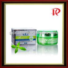 OEM Anti-ageing Cream ( fairness cream for women)