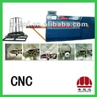 Full automatic 2D cnc wire bender (Construction machinery manufacturer)