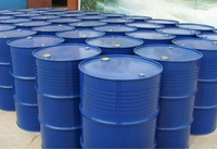 Trimethylamine/75-50-3/C3H9N
