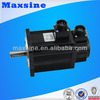 3 phase 220v electric motor 800w