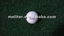 Cheap 3pcs Tournament Golf Ball