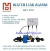 2013 Electronic Portable Miniature Automatic Flow Control Water Fountain Valves WLD-806