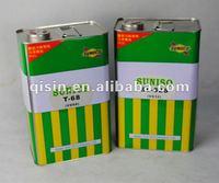 Suniso Refrigeration Oil, SL-32S,T-68