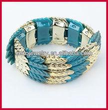 2013 fashion bracelet wholesale one direction