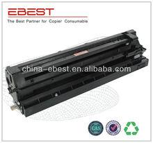 hot sale drum kit compatible 1018/1018D China factory