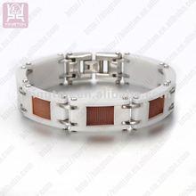 sports magnetic bracelets for men