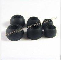 non-toxic silicone earplugs,silicone earplugs with cord,earplugs with mic