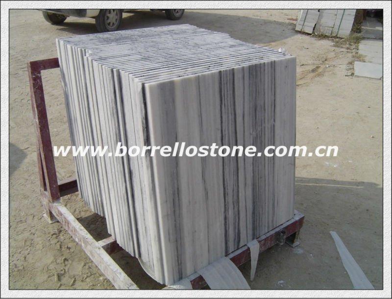 Wood Floor Texture Wood Texture Grey Marble