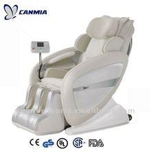 3D massage chair zero gravity CM-188A