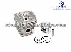 ST MS460 cylinder assembly