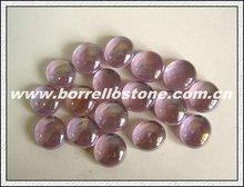 Cheap Glass Bead