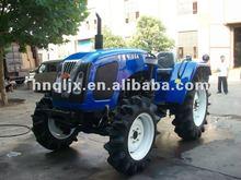 international garden tractor supply