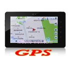 7 inch Andorid 2.3 with 3G-WCDMA+GPS+Bluetooth tablet pc