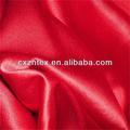 satén de novia textil