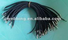 elastic string clips
