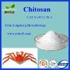Manufacturer chitosan oligosaccharide,chitosan fertilizer