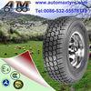 Triangle Light-Truck Tyre LTR tire 31*10.50R15LT Tyre