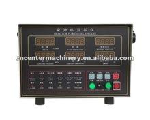 Cummins Diesel Engine Monitor QCJK-Z100A