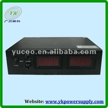 constant current led driver (YK-AD11015)