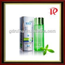OEM Anti-ageing Cream ( cosmetic oem )