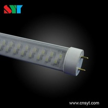 5 feet 150cm 25W led t8 tube neon of Epistar chip 3014 SMD LED