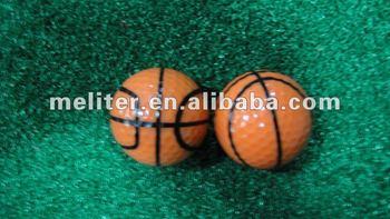 Sport Golf Balls