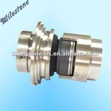 Pump Parts Mechanical Seal