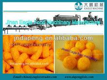 corn chips doritos chips making machine machinery