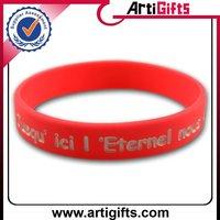 free friendship bracelet designs