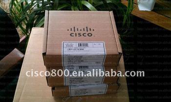 Brand New CISCO Network Router Module VWIC-1MFT-G703