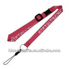 Cheap cell phone neck straps lanyard