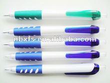 double pen TB1311