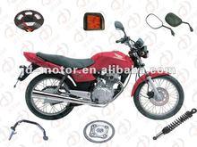 Repuestos para moto CG125 TITAN KS ES KSE